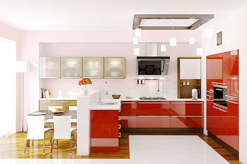 Недорогие кухни и детская мебель