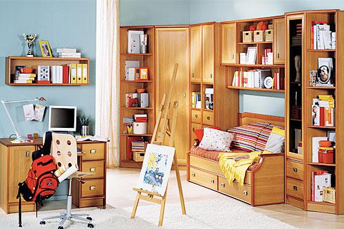 Садовая производство мебель россии деревянная