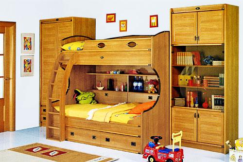 Детская мебель Флинт | Дива-