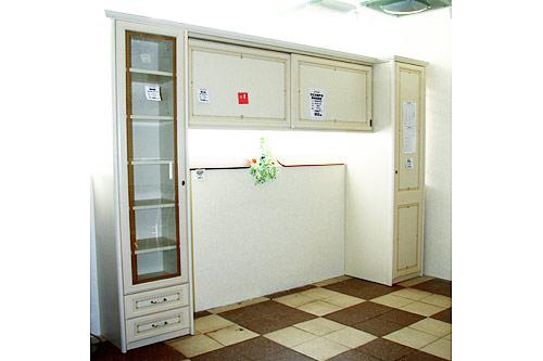шкафы купе в барнауле
