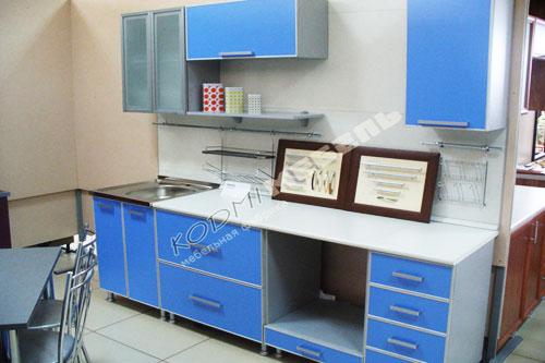 Белорусская мебель в Москве, кухонная мебель каталог